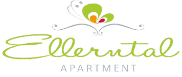 Apartment Ellerntal Logo